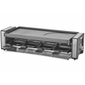 UNO 48735 Raclette
